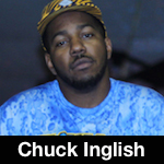 Chuck Inglish