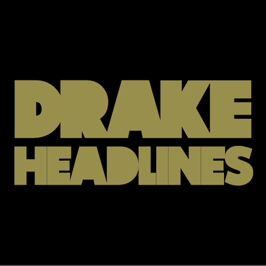 Drake-Headlines-Artwork
