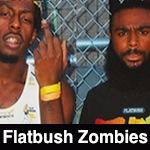 Flatbush-Zombies