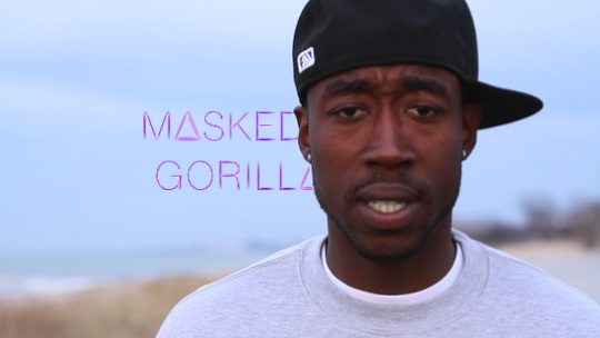 Freddie-Gibbs-3-TheMaskedGorilla.com