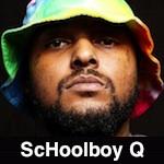 ScHoolboy Q TMG