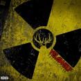 600px-Yelawolf_Radioactive_Album_Cover