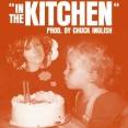 Asher Kitchen