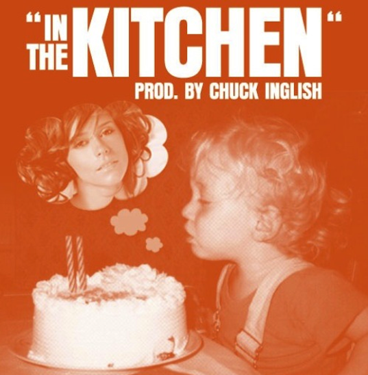 Asher Kitchen
