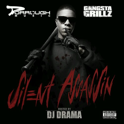 Dorrough Music Ft. 2 Chainz & Yo Gotti - Preach