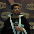 Drake Talks Headlines