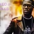 Kid-Cudi-2-TheMaskedGorilla.com