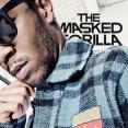 Kid-Cudi-TheMaskedGorilla.com