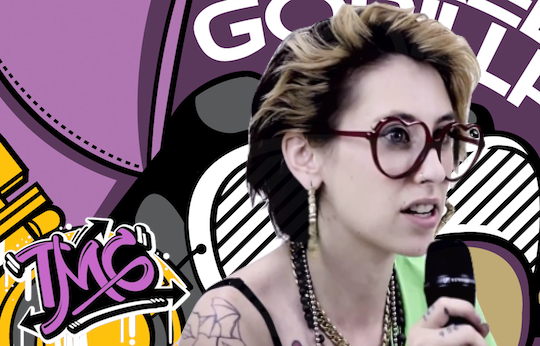 Kreayshawn-2-TheMaskedGorilla.com