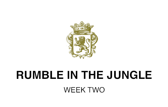 RUMBLE-IN-THE-JUNGLE-WEEK-TWO