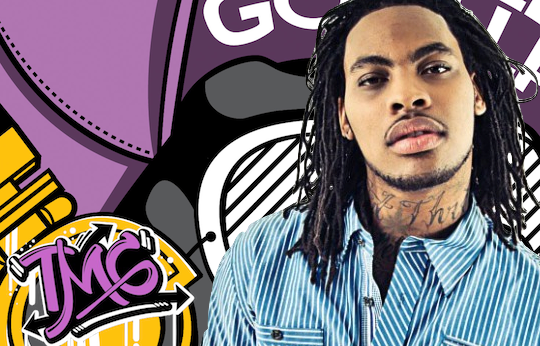 Waka-Flocka-TheMaskedGorilla.com