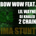 bow-ima-stunt