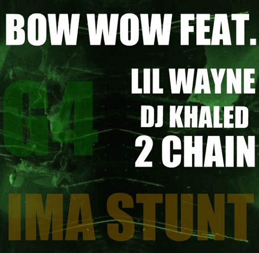 bow-ima-stunt