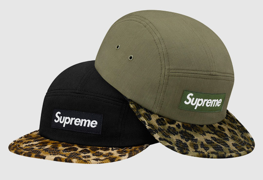 supreme-fallwinter2011-camp-caps-0