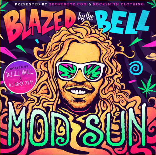 20110913-BLAZEDBYTHEBELL