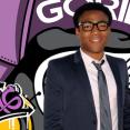 Donald-Glover-TheMaskedGorilla.com