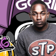 Kendrick-Lamar-TheMaskedGorilla.com