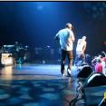 Screen shot 2011-09-27 at 10.52.33 AM