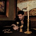 Take-Care-Front-590x599
