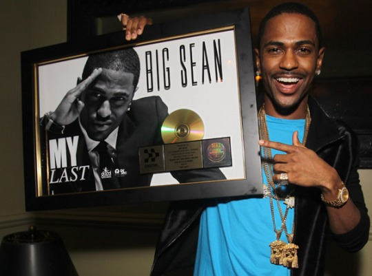 big-sean-rapradar