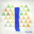 blue-slide-park-cover