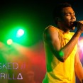 childish-gambino-TheMaskedGorilla.com