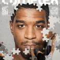 kid-cudi-complex-cover-2011