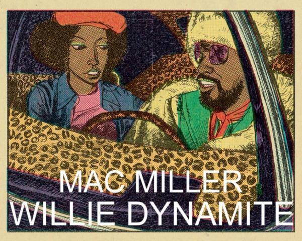 mac-miller-willie-dynamite