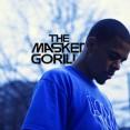 J-Cole-2-TheMaskedGorilla.com_