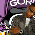 Lil Twist 2 The Masked Gorilla
