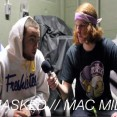 MAC MILLER THE MASKED GORILLA THUMBNAIL