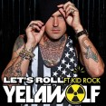 Yelawolf Lets Roll The Masked Gorilla