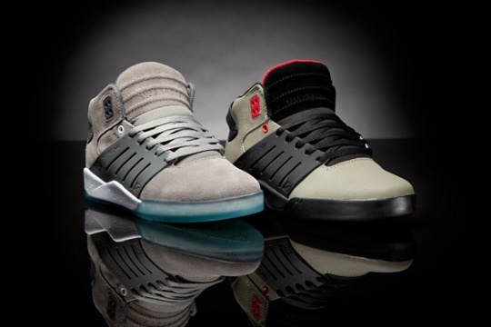 supra-skytop-III-fw11-collection-01