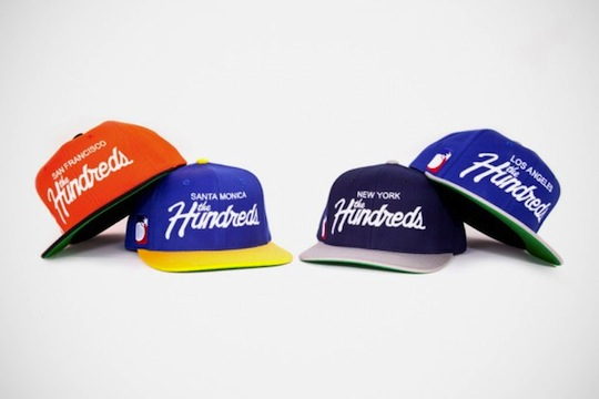 the-hundreds-store-exclusive-team-pack-1-620x413