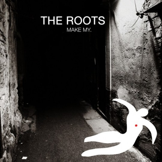 theroots_make-my-cover-620x620