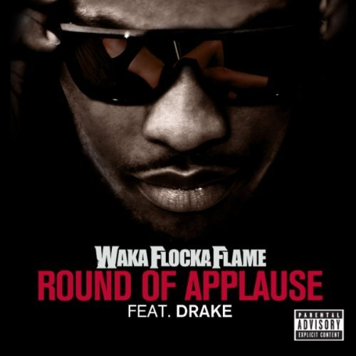 waka-drake-round-of-applause