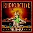 yelawolf-radioactive-cover