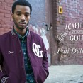 Acapulco-Gold-Fall-2011-Delivery-2-Lookbook-01