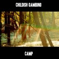 Childish-Gambino-CAMP_COVER