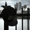 Raised-by-Wolves-Blackout-Snapback-Cap-01