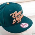 casey-veggies-lrg-new-era-cap-0