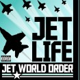 Jet-Life-FRONT