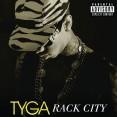tyga-rack-city