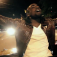 wale-tats-on-my-arm-music-video-272x135