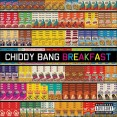 Chiddy Bang Breakfast MaskedGorilla.com