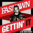 Fashawn Gettin' It Artwork