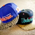 UNDRCRWN-The-Clyde-Snake-and-Leopard-Snapback-Caps-02
