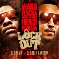 lock-out-cover