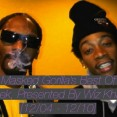 snoop-dogg-wiz-khalifa-2011-12-07