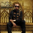 tyga-careless-world-album-cover
